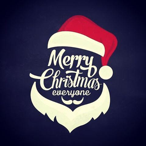 Een hele fijne kerst!! kerst stadterneuzen genieten geluk