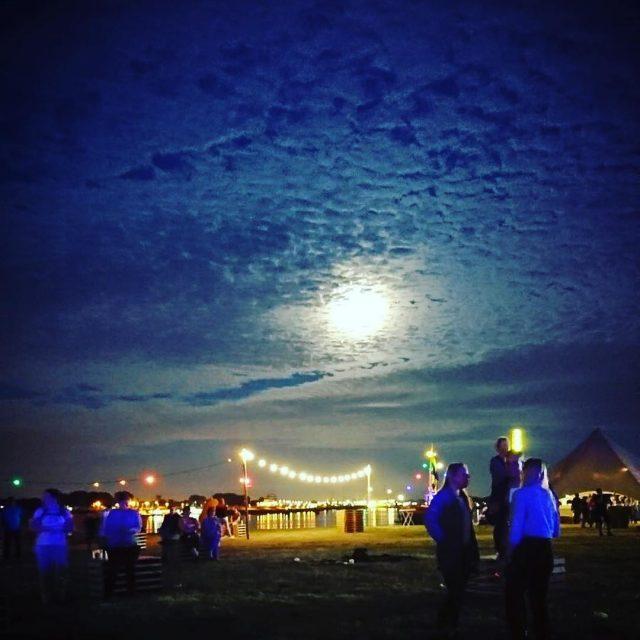 Festival de Ballade 2017 festivaldeballade blauw kandidaat fotowedstrijd stadterneuzen httpwwwstadterneuzennlfotowedstrijd