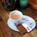 Afhaalkoffie Het Gerecht Terneuzen