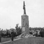 Parel Terneuzen monumenten Westsluis